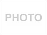 Фото  1 Бетон П1 В15 М200 1946160